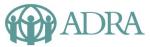 adra-link
