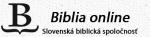 biblia-link