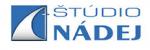 studionadej-link